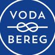 VodaBereg