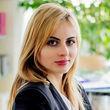Евгения Шрамченко